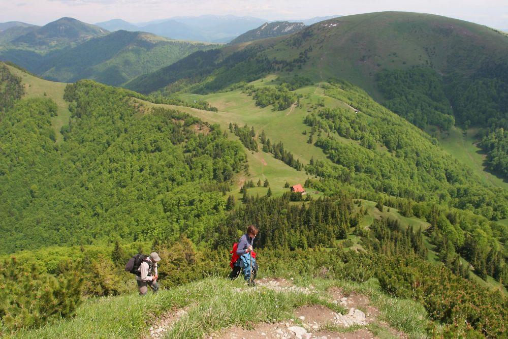 Photo voyage Slovaquie 7