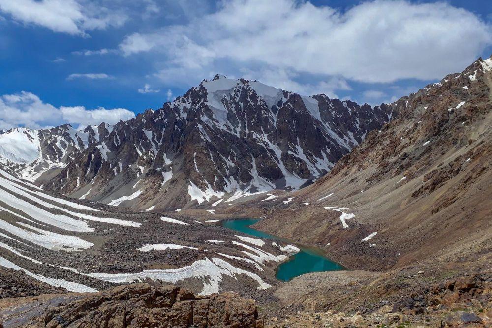 Photo voyage Tadjikistan 3