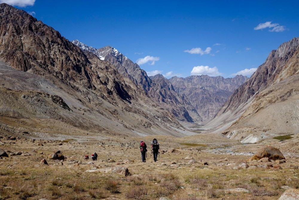 Photo voyage Tadjikistan 4