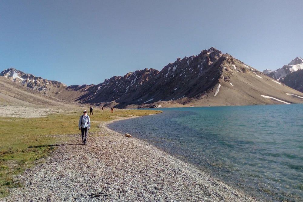 Photo voyage Tadjikistan 7