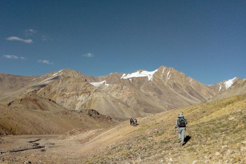 Photo voyage Tadjikistan 8