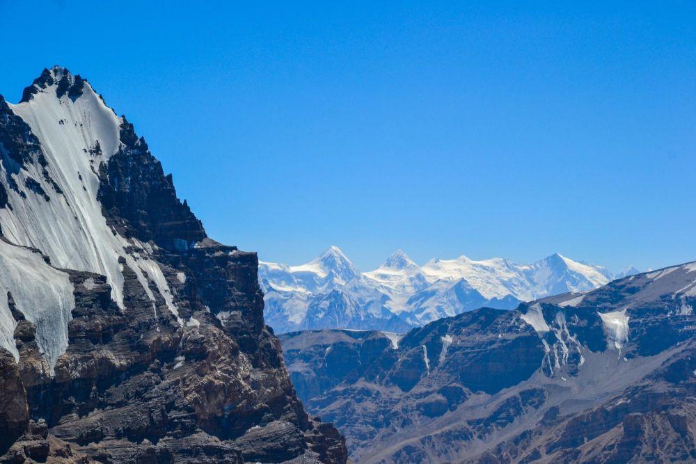 Photo voyage Tadjikistan 9