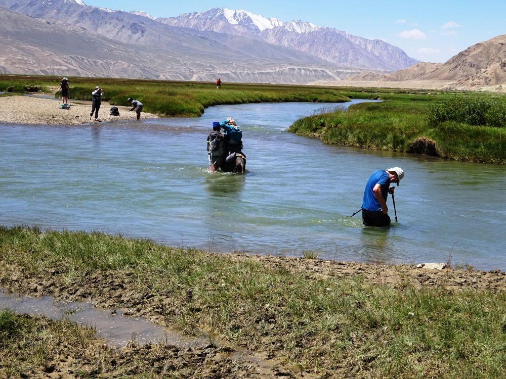 Photo voyage Tadjikistan 10