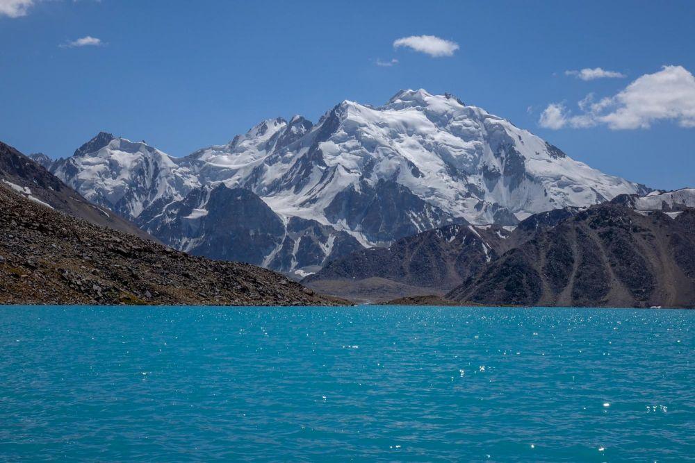 Photo voyage Tadjikistan 11