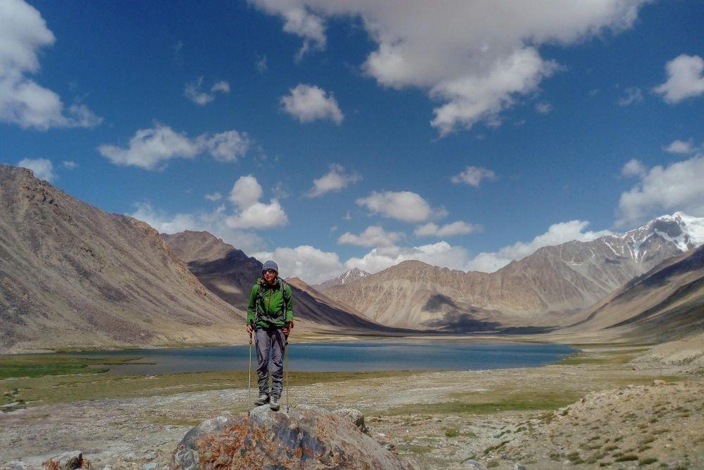 Photo voyage Tadjikistan 12