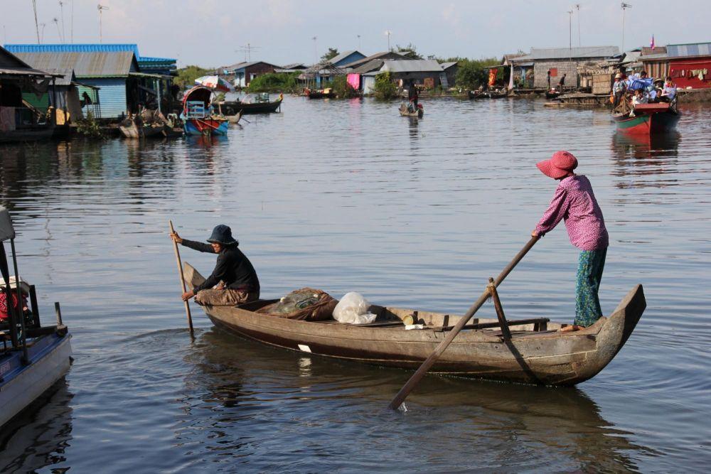 Photo voyage Cambodge 10