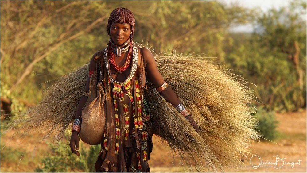 Photo voyage Éthiopie 4