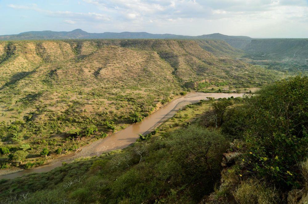 Photo voyage Éthiopie 3