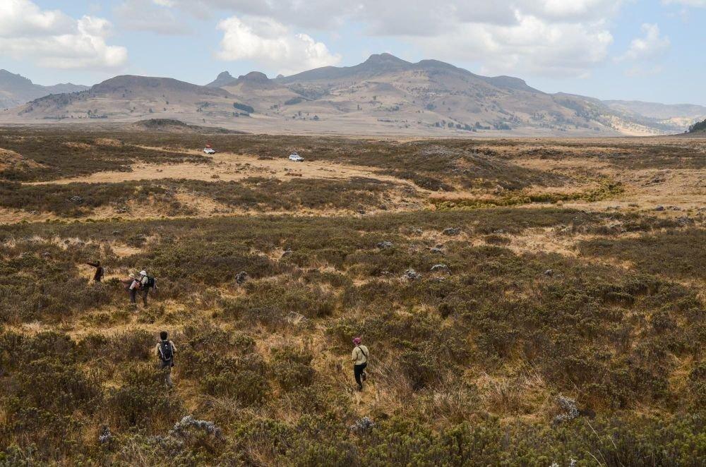 Photo voyage Éthiopie 7
