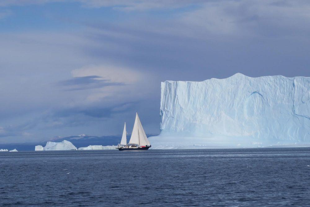 Photo voyage Groenland 14