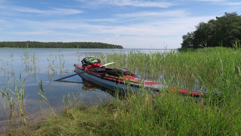 Photo voyage Finlande 5