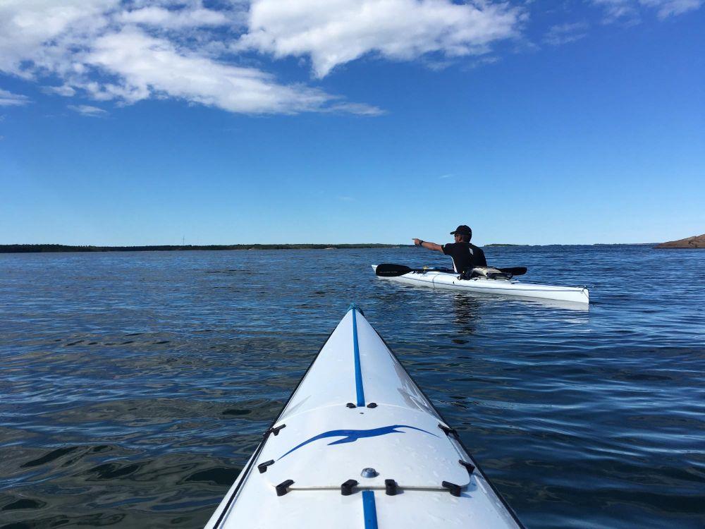 Photo voyage Finlande 10