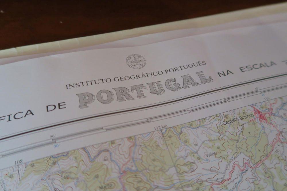 Photo voyage Portugal 5