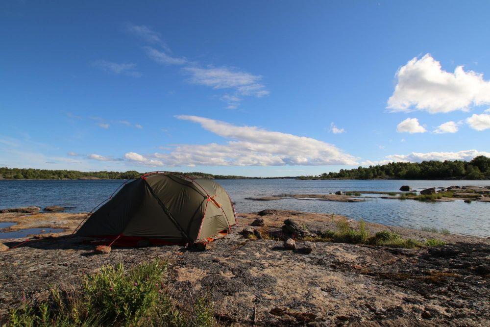 Photo voyage Finlande 16