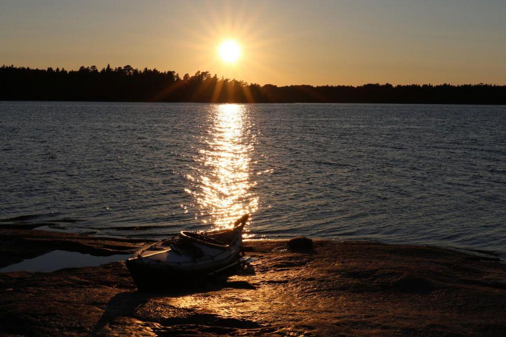 Photo voyage Finlande 17