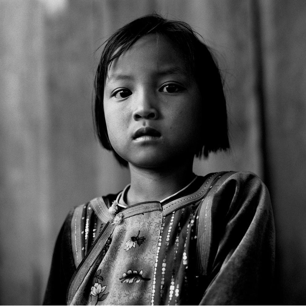 Photo voyage Laos 10