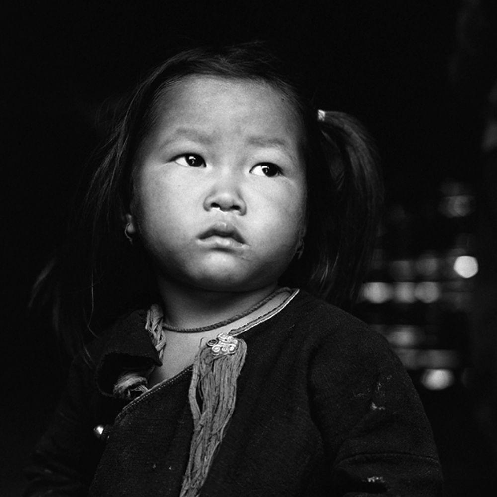 Photo voyage Laos 12