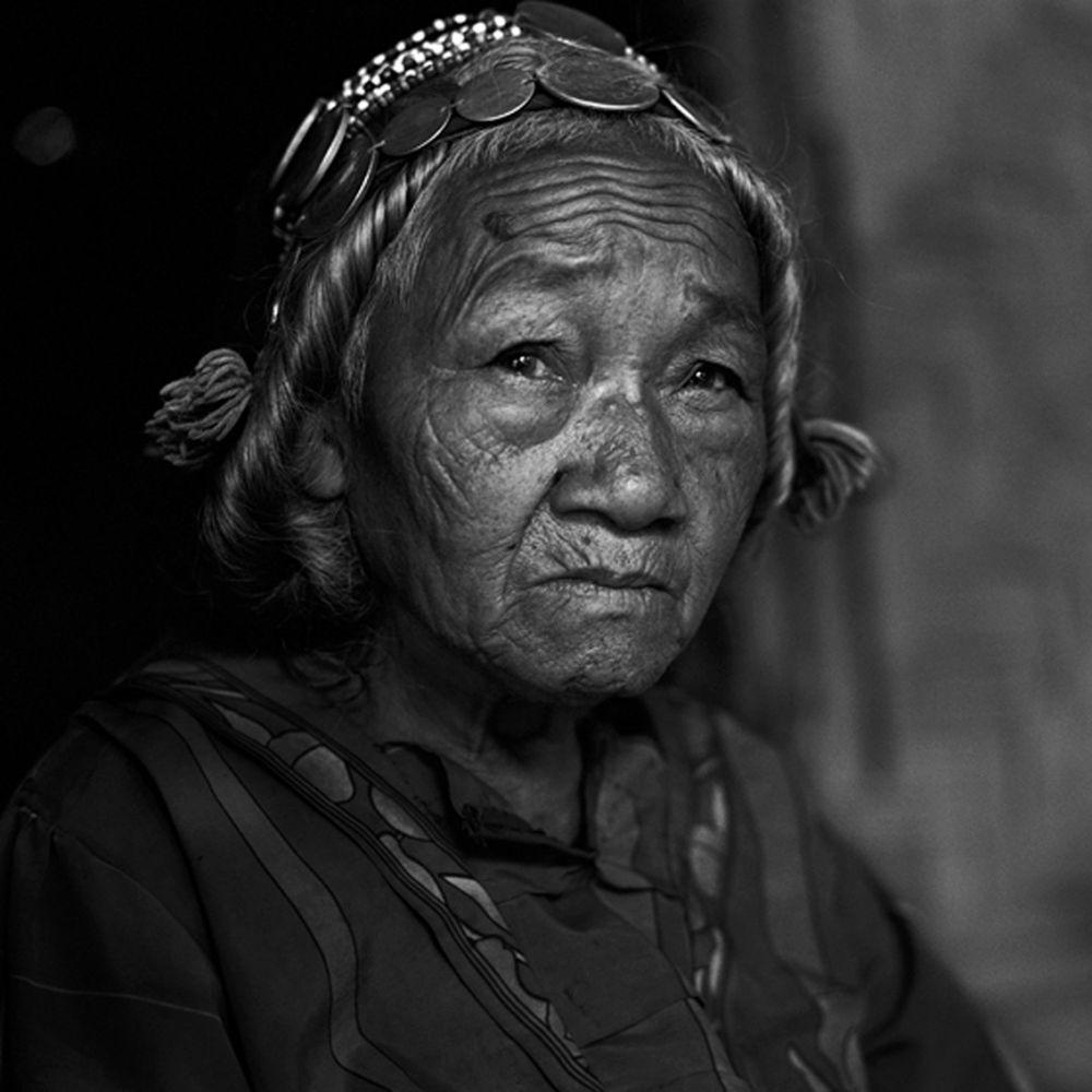 Photo voyage Laos 13