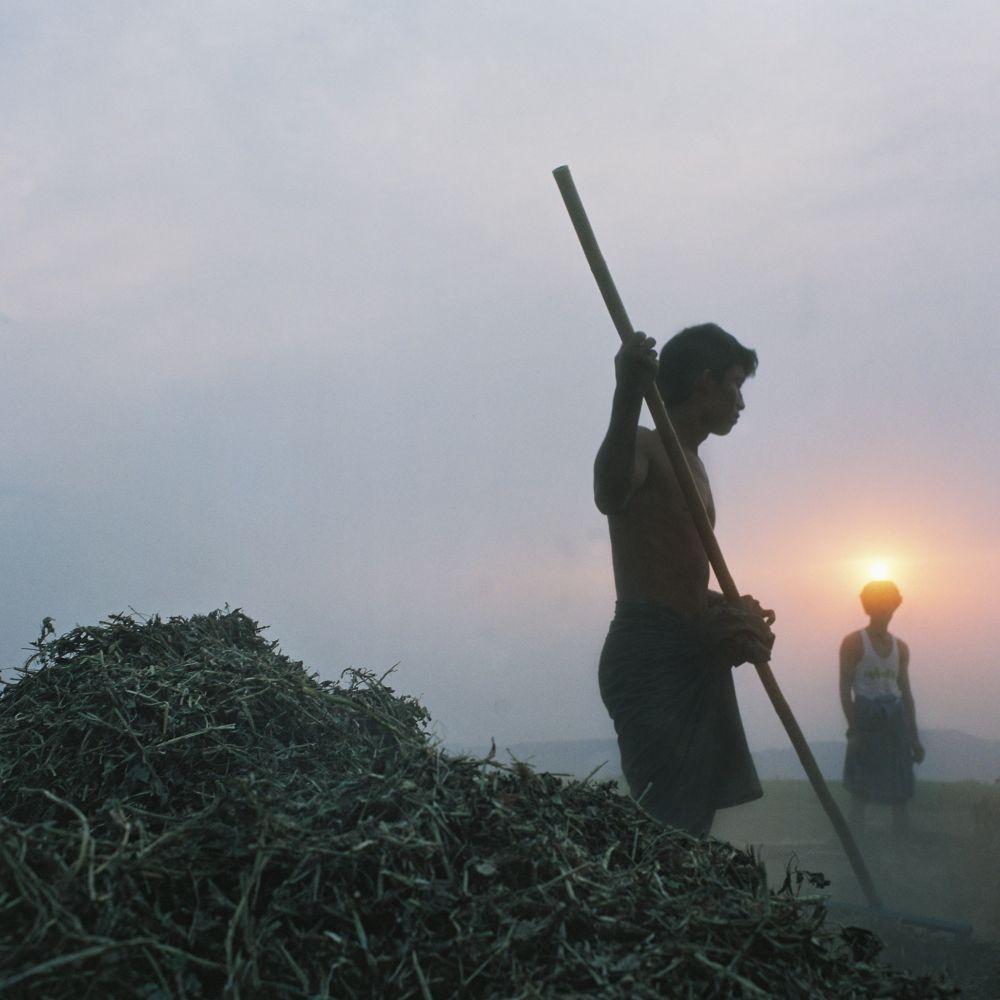 Photo voyage Birmanie 14