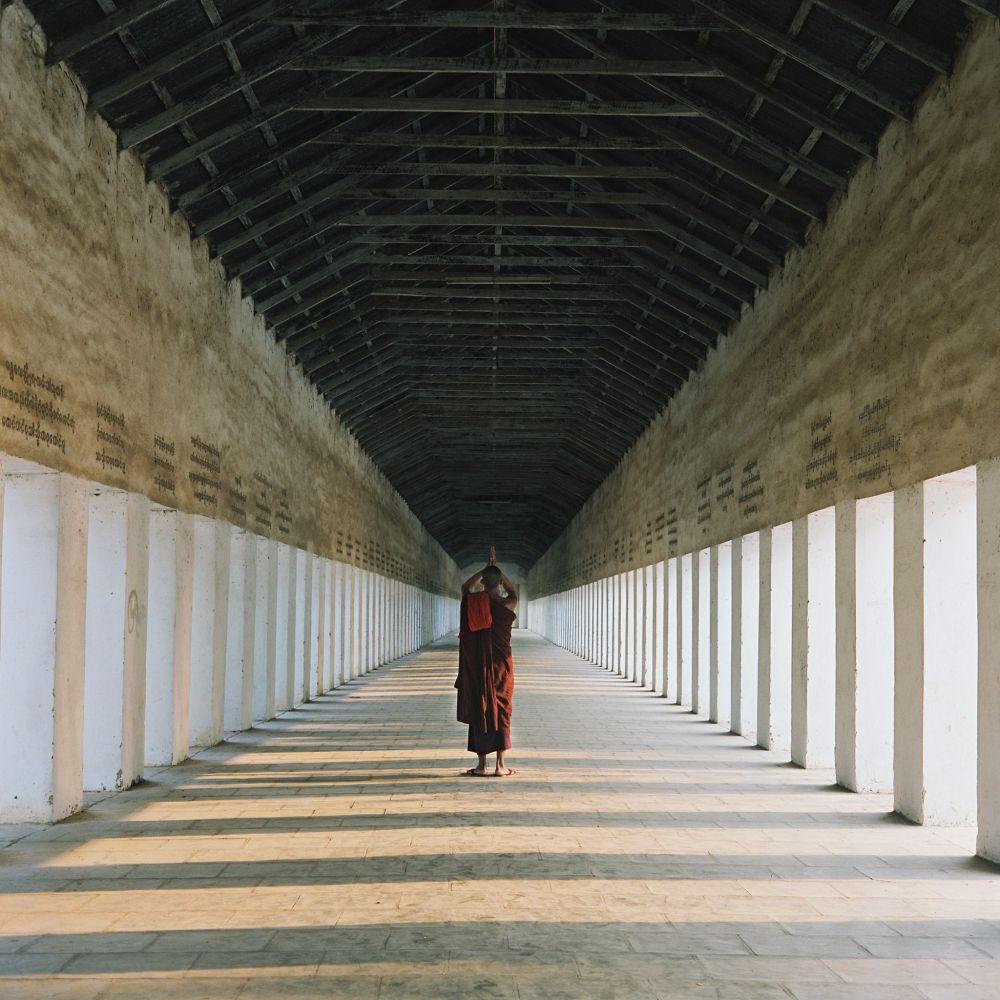 Photo voyage Birmanie 15