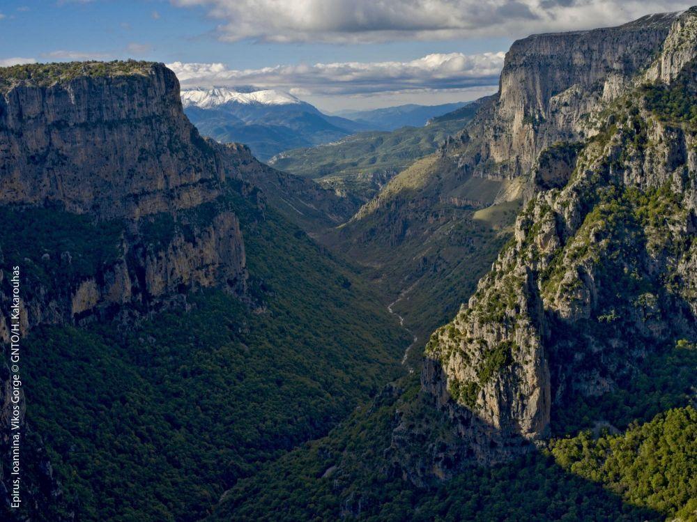 Photo voyage Grèce 8