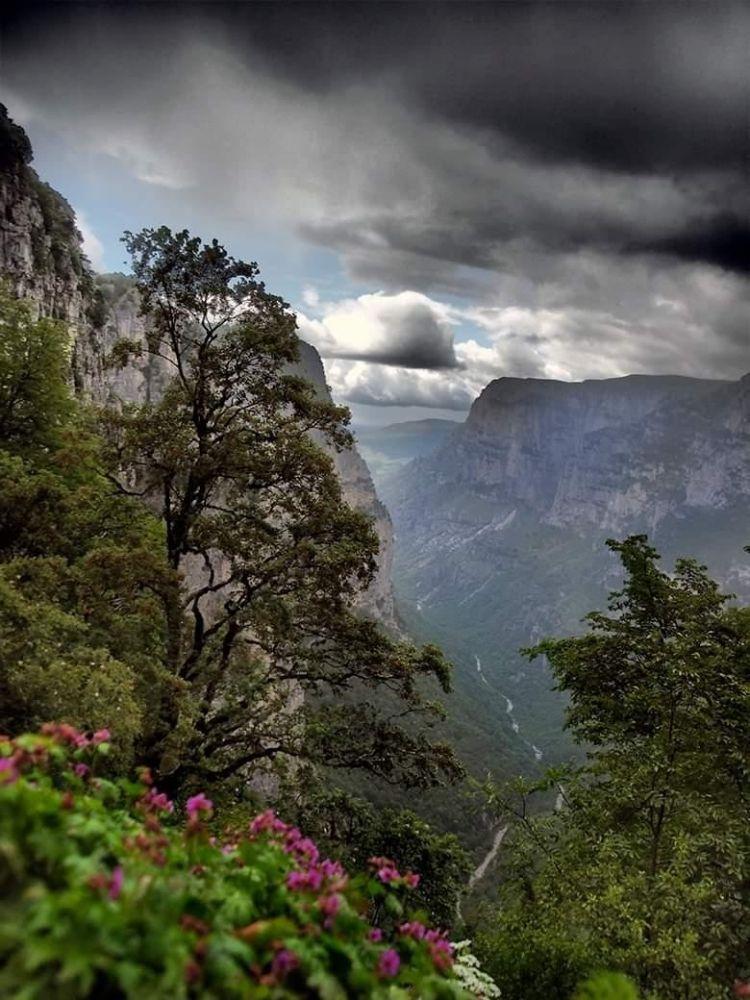 Photo voyage Grèce 12