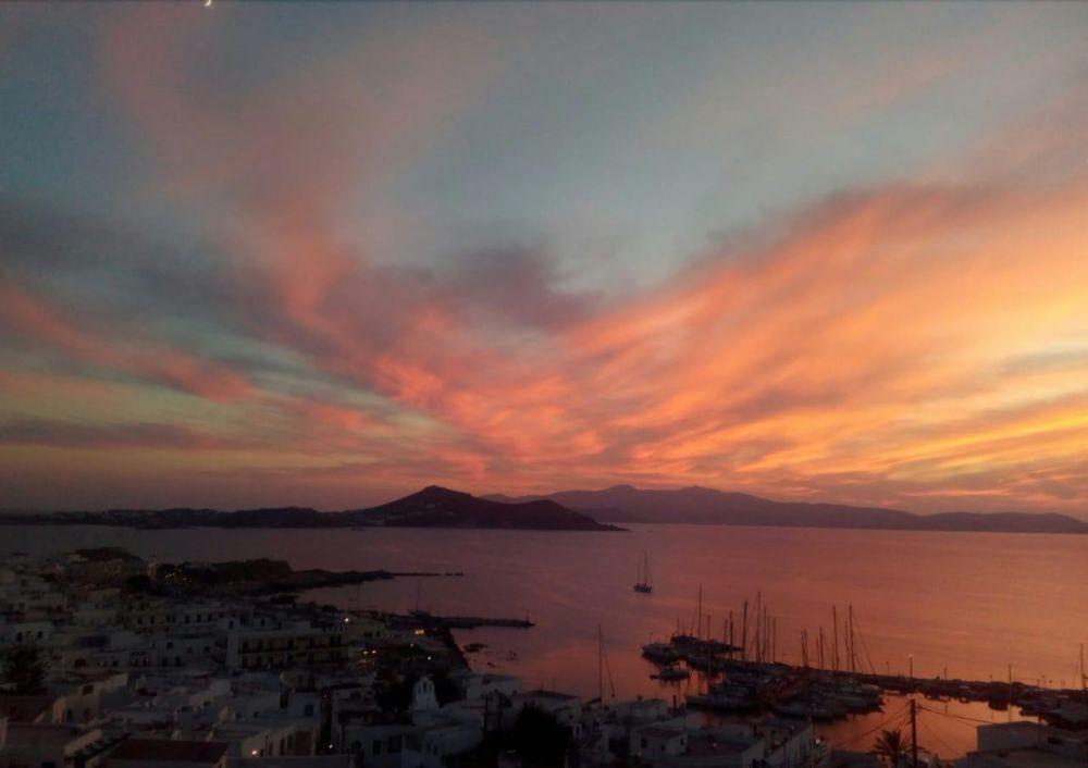 Photo voyage Grèce 5