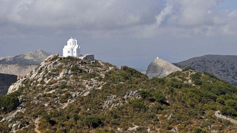 Photo voyage Grèce 6