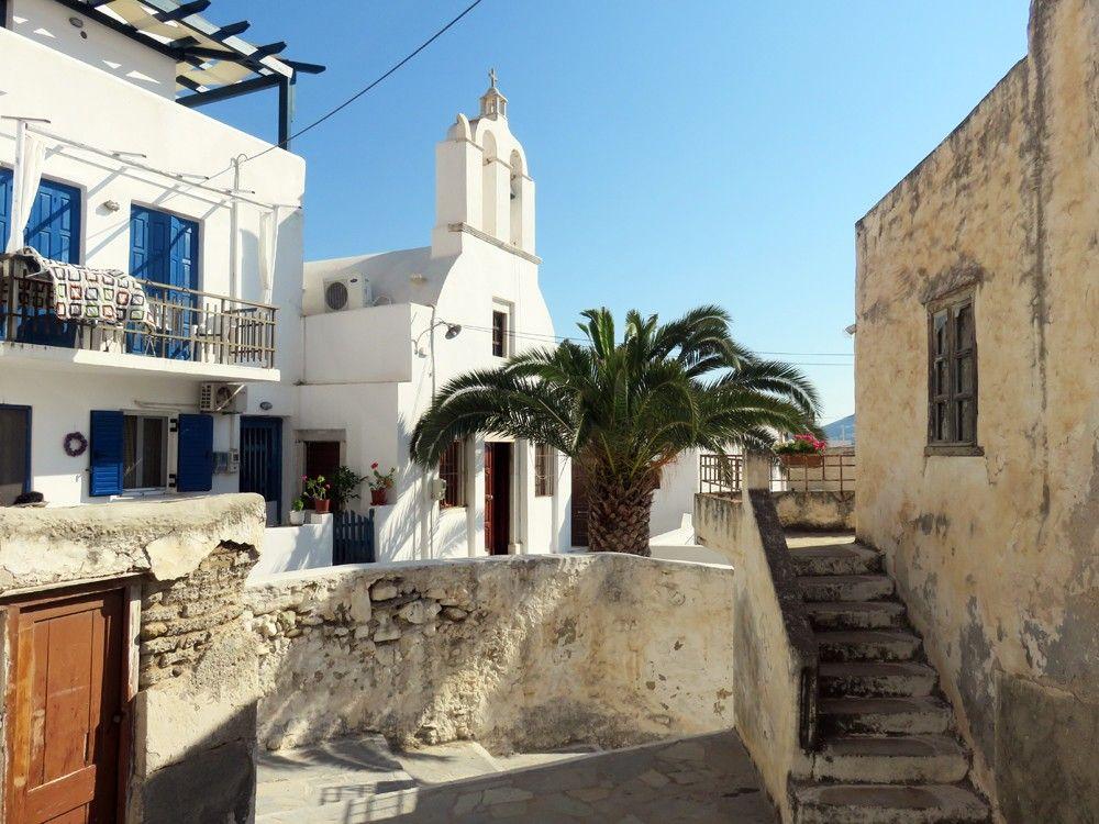 Photo voyage Grèce 2