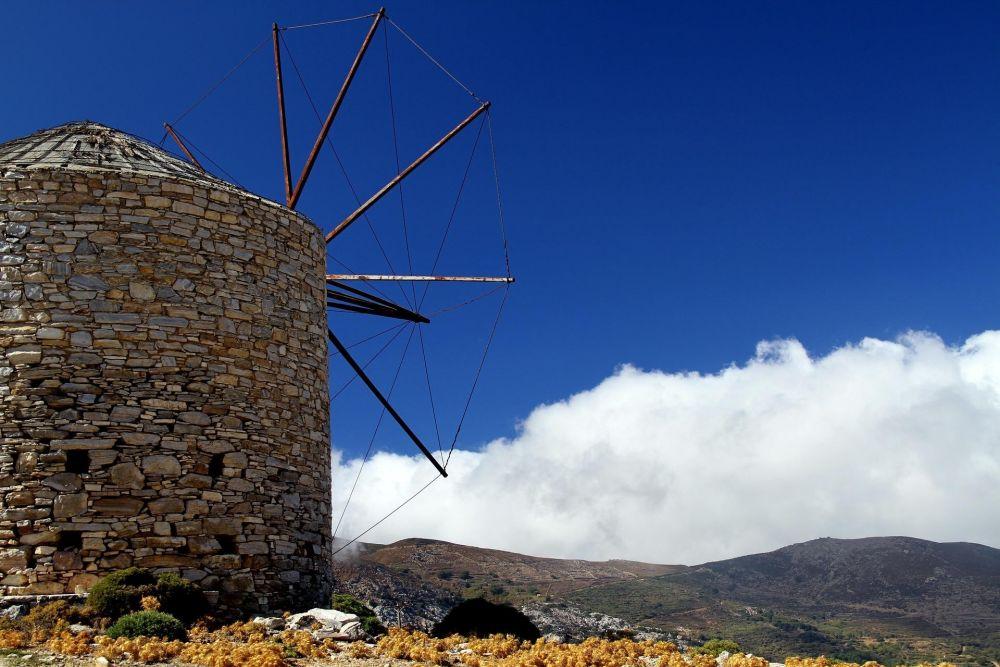 Photo voyage Grèce 9