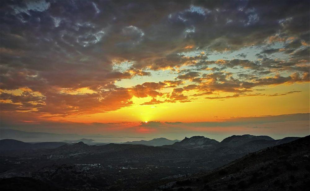 Photo voyage Grèce 10