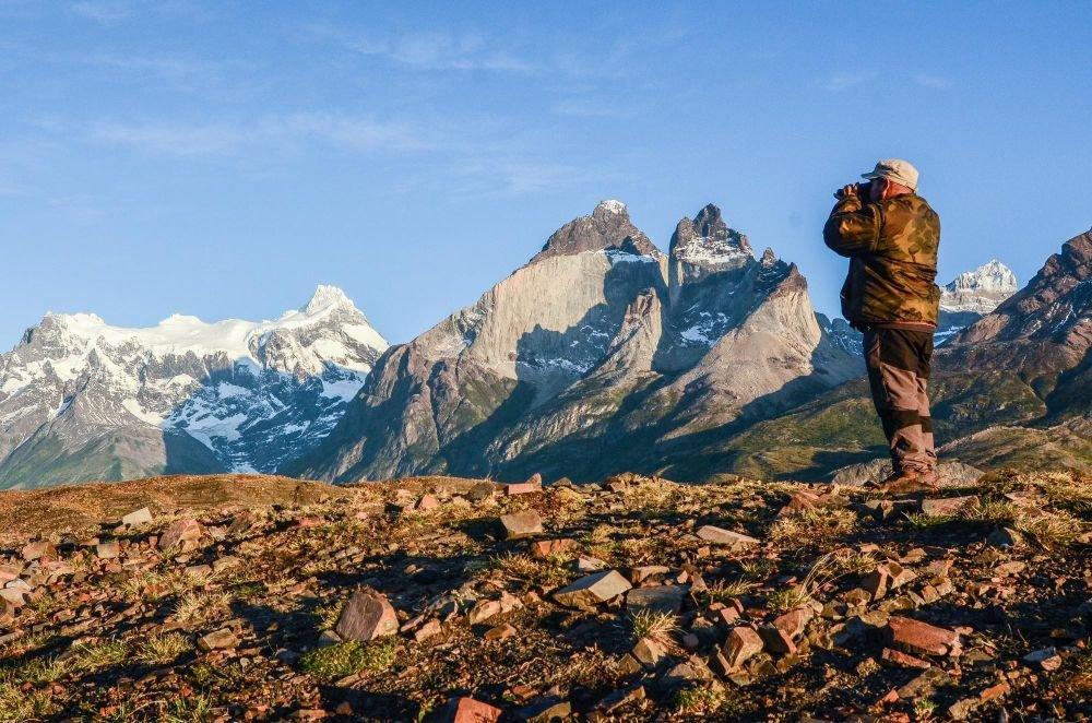 Photo voyage Patagonie 10