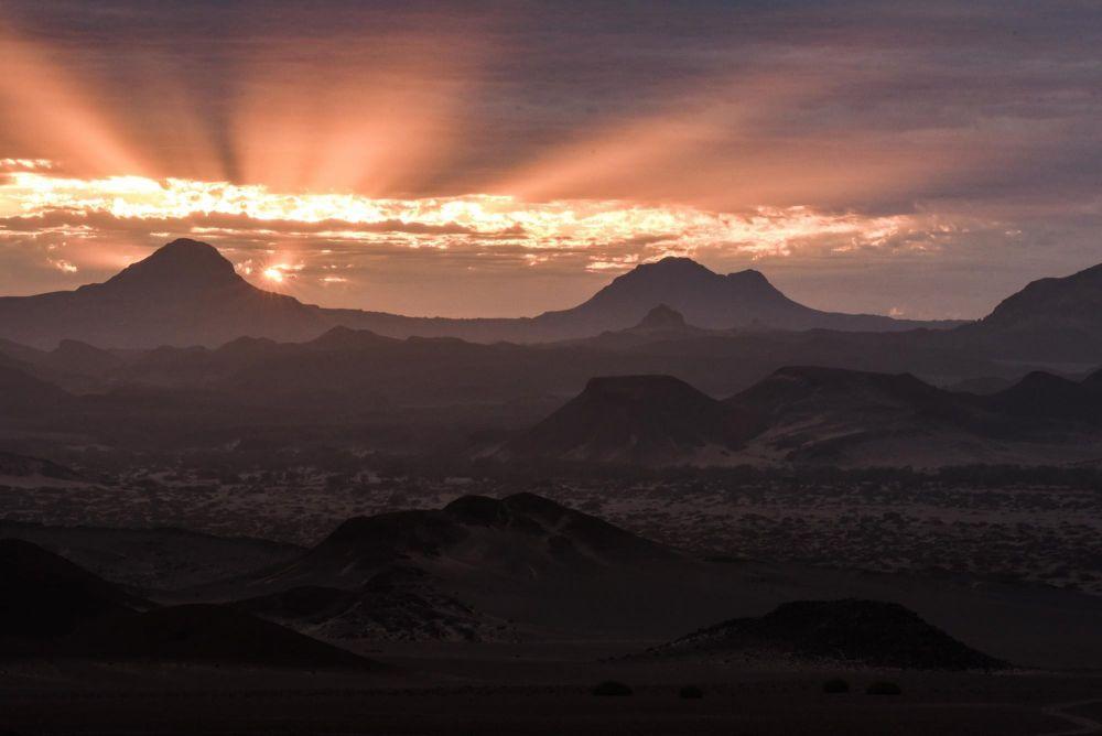 Photo voyage Namibie 6