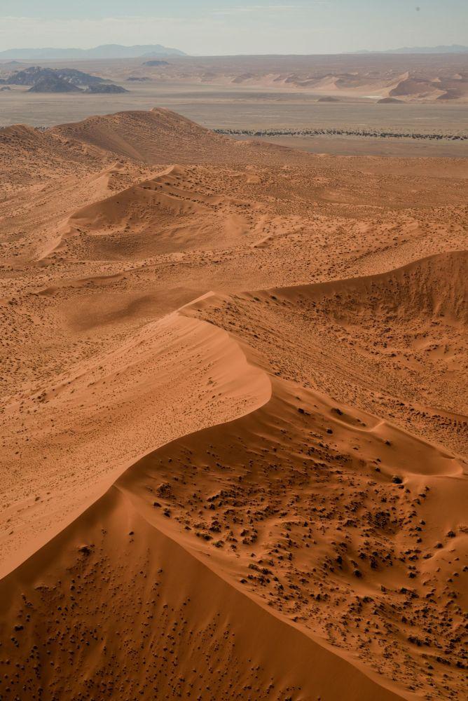 Photo voyage Namibie 11