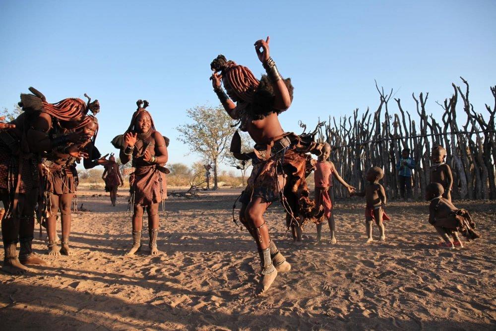 11 NAM Explo Himba 2 (318)