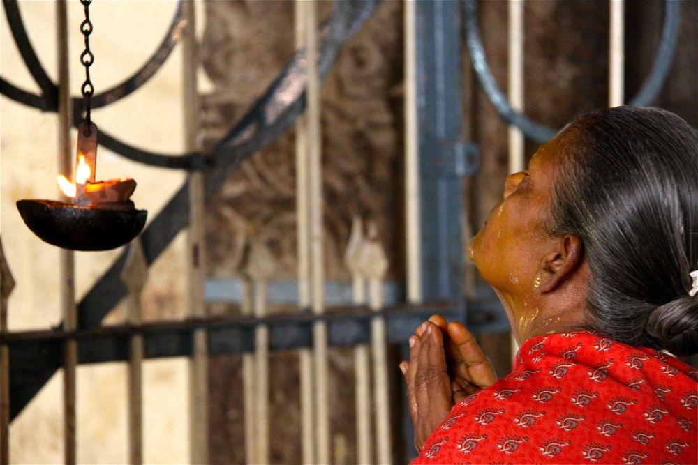 Lamine Lakhoum Inde Terre des sens (81)