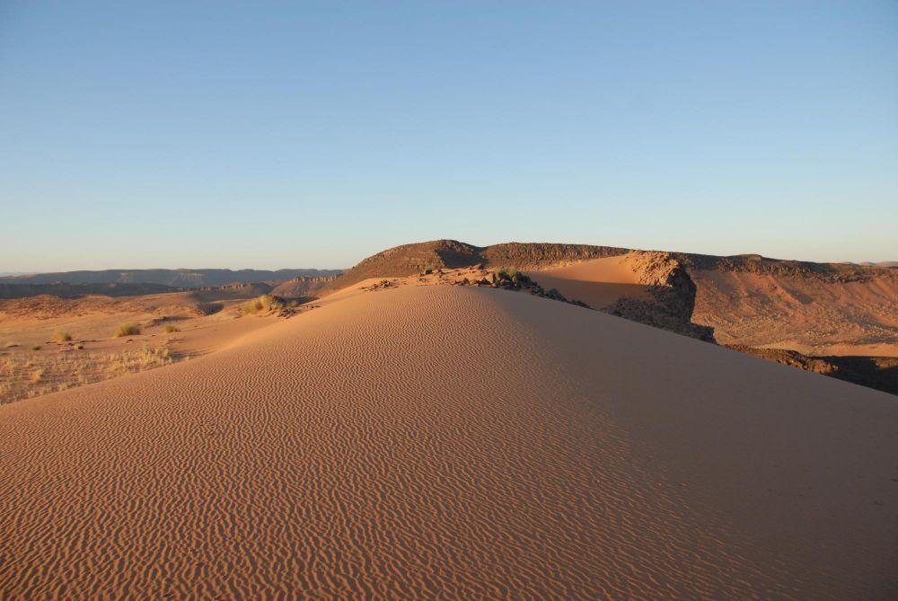 Maroc Djebel Stéphan COUTURIER 242
