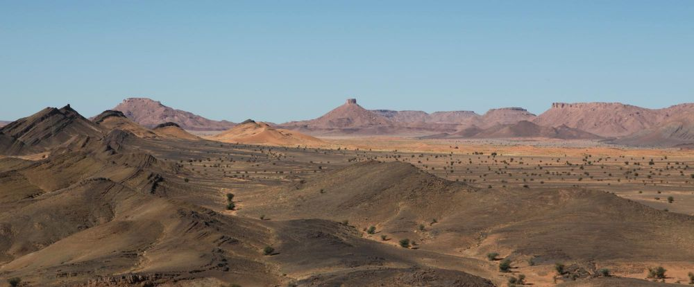 Maroc Djebel Zireg @Matthieu Flye (127)