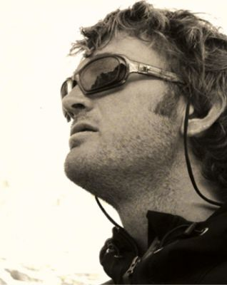 Michael Charavin