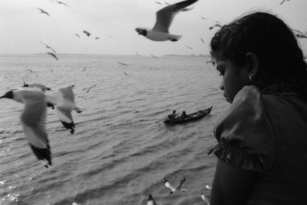 festival des ballons volants lors de ce voyage photo en Birmanie